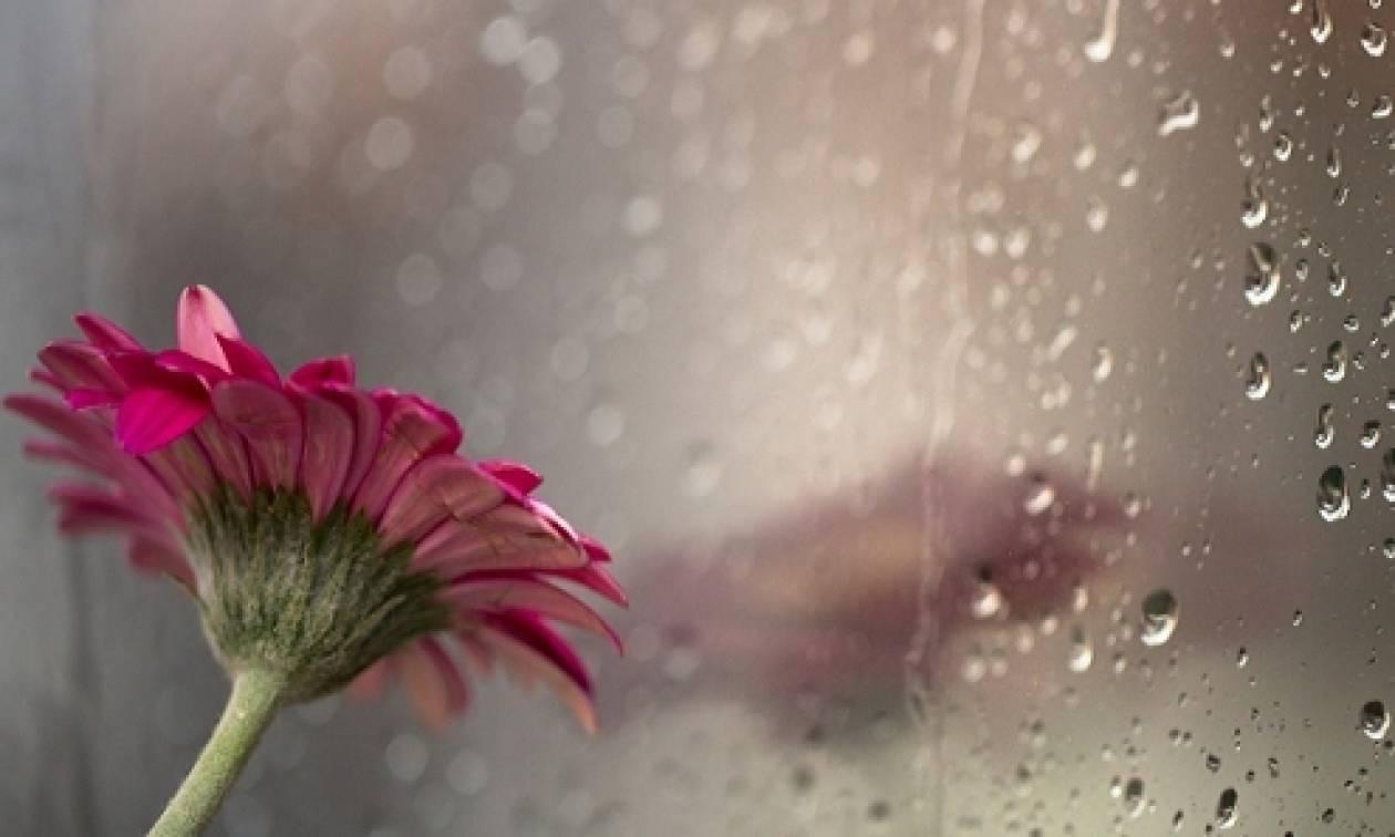 Καιρός: Ραγδαία επιδείνωση του καιρού με βροχές και καταιγίδες τις επόμενες ώρες