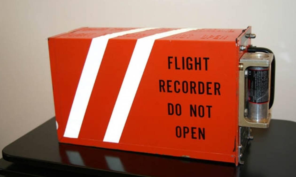 Egyptair: Τι είναι τα μαύρα κουτιά