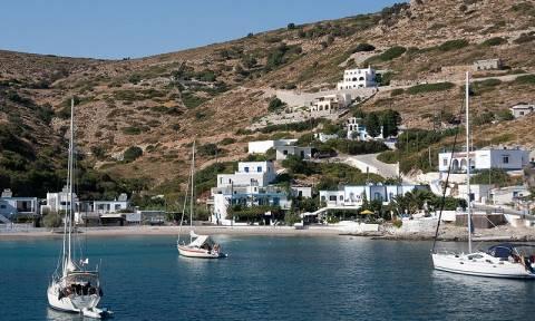 Απαλλαγή από τον ΕΝΦΙΑ για κατοίκους μικρών νησιών ζητούν 11 βουλευτές του ΣΥΡΙΖΑ