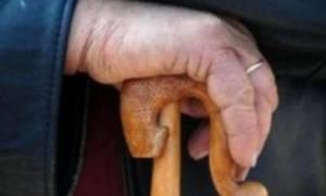 Θεσσαλονίκη: Εξιχνιάστηκαν υποθέσεις απάτης σε βάρος ηλικιωμένων στην Ημαθία