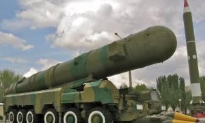 ΗΠΑ: Οι ρωσικοί S-500 θα οδηγήσουν στην απόσυρση F-22 και F-35