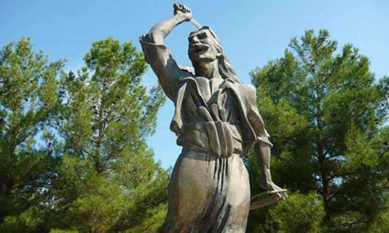 Ο Σύλλογος Χαλκιδικέων Μελβούρνης θυμάται την Επανάσταση του 1821 στη Χαλκιδική