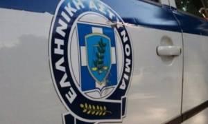 Η ΕΛ.ΑΣ «σκούπισε» την Πελοπόννησο - Εκτεταμένη επιχείρηση με εξήντα έξι συλλήψεις