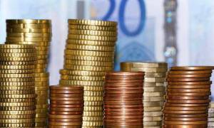 Από τα μέσα Ιουλίου σε 30 δήμους το νέο κοινωνικό εισόδημα αλληλεγγύης