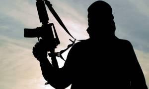 Το ISIS απειλεί με επιθέσεις και την Ινδία