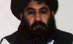 «Πιθανότατα νεκρός ο ηγέτης των Ταλιμπάν», υποστηρίζει η αφγανική κυβέρνηση