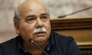Πολυνομοσχέδιο - Βούτσης: Δεν θα δοκιμαστεί η κυβερνητική πλειοψηφία στη σημερινή ψηφοφορία