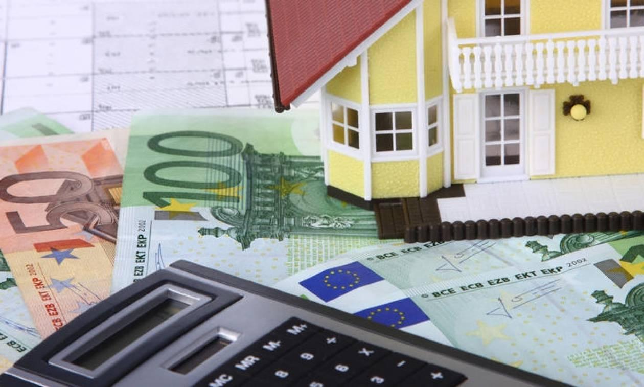 Σοκ για χιλιάδες ιδιοκτήτες ο νέος ΕΝΦΙΑ - Ποιοι και πόσο θα πληρώσουν