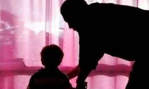 Μητέρα και πατριός κατηγορούνται για αποπλάνηση ανηλίκου - Συγκλονίζει η κατάθεση του 9χρονου