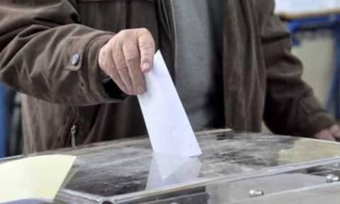 Εκλογές Κύπρος: Οκτακομματική η νέα Βουλή – Αναλυτικά τα ποσοστά