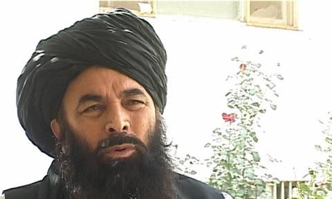 Πακιστάν: Οι Ταλιμπάν επιβεβαίωσαν τον θάνατο του ηγέτη τους Αχτάρ Μανσούρ