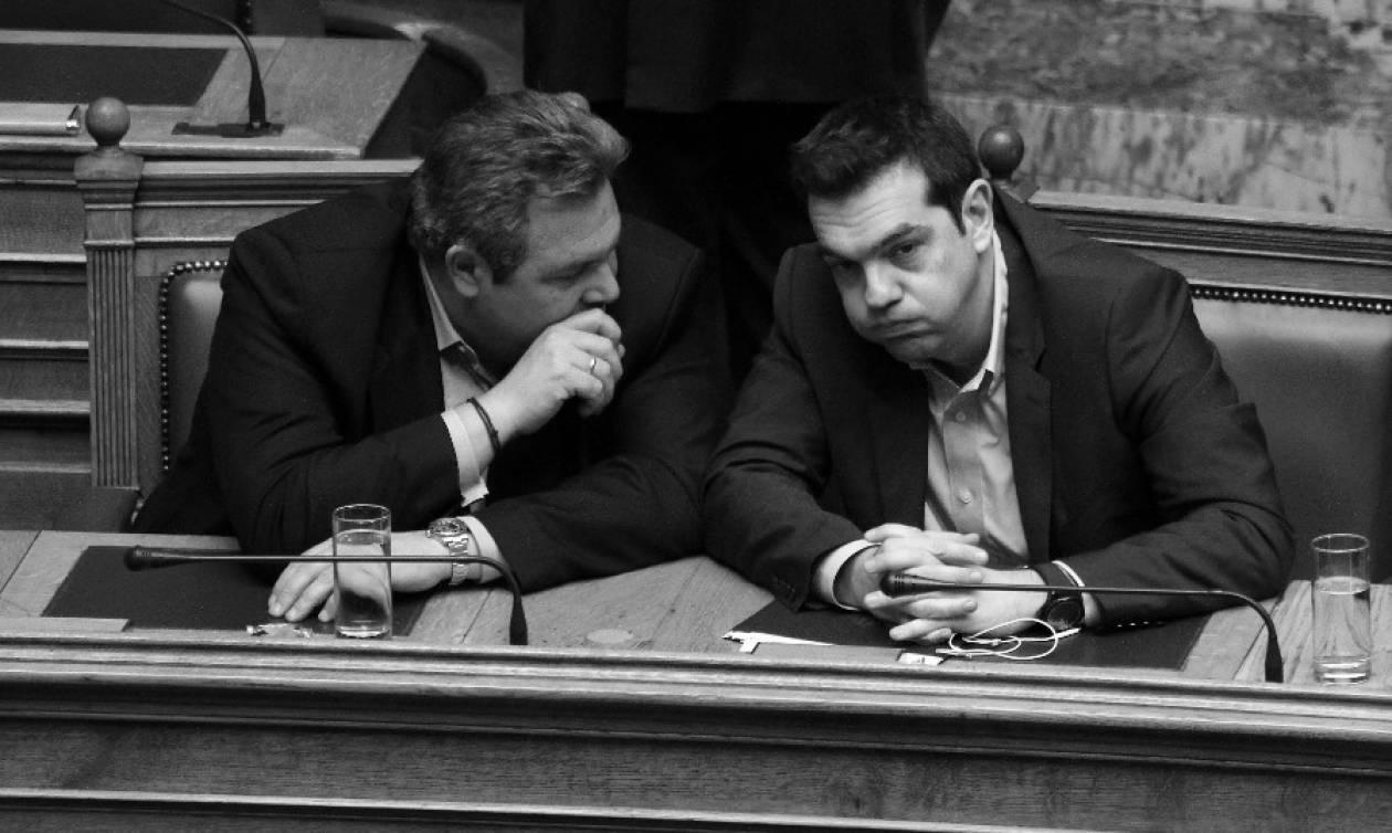 http://cdn1.bbend.net/media/com_news/story/2016/05/23/698486/main/tsipraskammenos.jpg