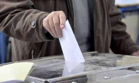 Βουλευτικές Εκλογές: Αυτοί είναι οι 56 νέοι βουλευτές