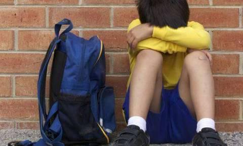 Καταγγελία μητέρας παιδιού που υπέστη bullying: Ο Υπουργός μού είπε να πάω από εκεί που ήρθα!