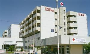 Θριάσιο Νοσοκομείο: Σοβαρά προβλήματα στην Αιμοδοσία