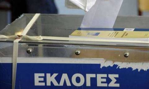 Βουλευτικές Εκλογές Κύπρου: Ποιοι είναι οι κερδισμένοι και ποιοι οι χαμένοι