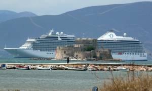 Πρώτη επιλογή η Ελλάδα για τους Γερμανούς τουρίστες
