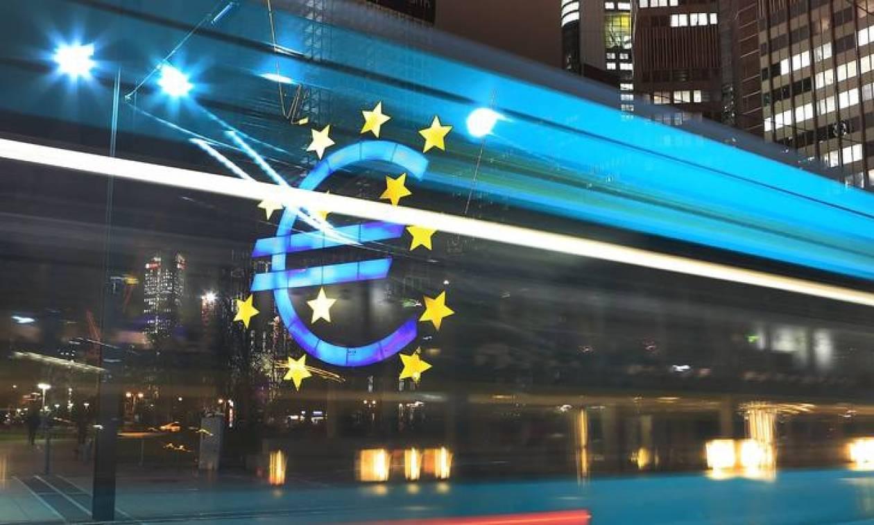 Το προσχέδιο απόφασης του αυριανού Eurogroup - Τι αναφέρεται για το χρέος
