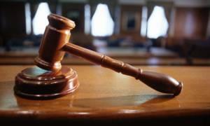 Αποκλειστικά η εισαγγελική πρόταση: Παραπομπή 110 προσώπων για το «Παραδικαστικό Νο 2»