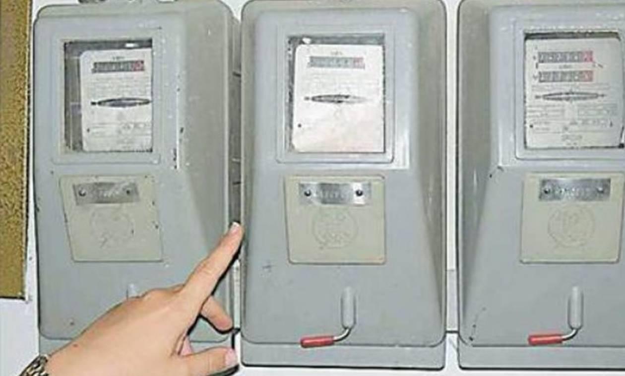 Την προσοχή των καταναλωτών για ρευματοκλοπές εφιστά ο ΔΕΔΔΗΕ