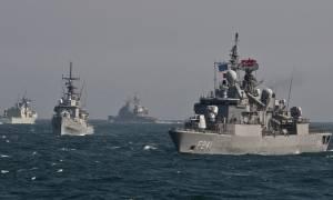 Μέρες κρίσης στις ελληνοτουρκικές σχέσεις - Επικίνδυνα «παιχνίδια» από Ερντογάν