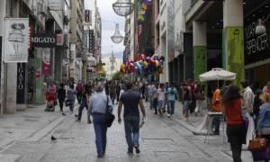 ΣΕΛΠΕ: Επιτάχυνση της υφεσιακής κατάσταση στην πραγματική οικονομία λόγω φόρων