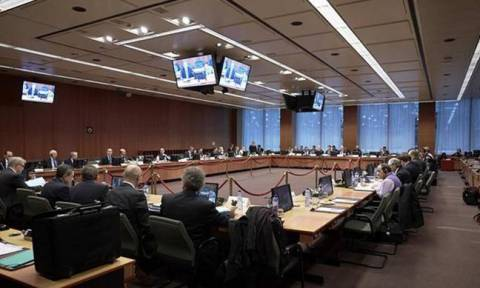 EWG to make positive recommendation for conclusion of Greek programme review