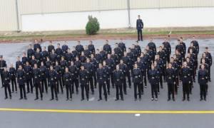Πανελλήνιες 2016: Πότε κατατίθενται οι αιτήσεις για τις Σχολές της Πυροσβεστικής