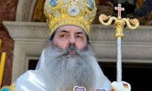 Μητροπολίτης Πειραιώς Σεραφείμ: Γιατί παραιτήθηκε από την Πανορθόδοξη Ιερά Σύνοδο