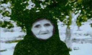 Η προφητεία της γερόντισσας Λαμπρινής για τη φοροκαταιγίδα