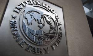 «Βόμβα» από το ΔΝΤ: Ελάφρυνση του ελληνικού χρέους άνευ όρων