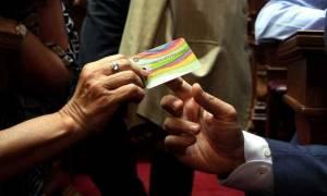 Πιστώθηκε η ενδέκατη δόση της κάρτας σίτισης