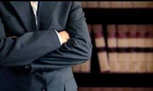 Νέα παράταση στην αποχή τους αποφάσισαν οι δικηγόροι