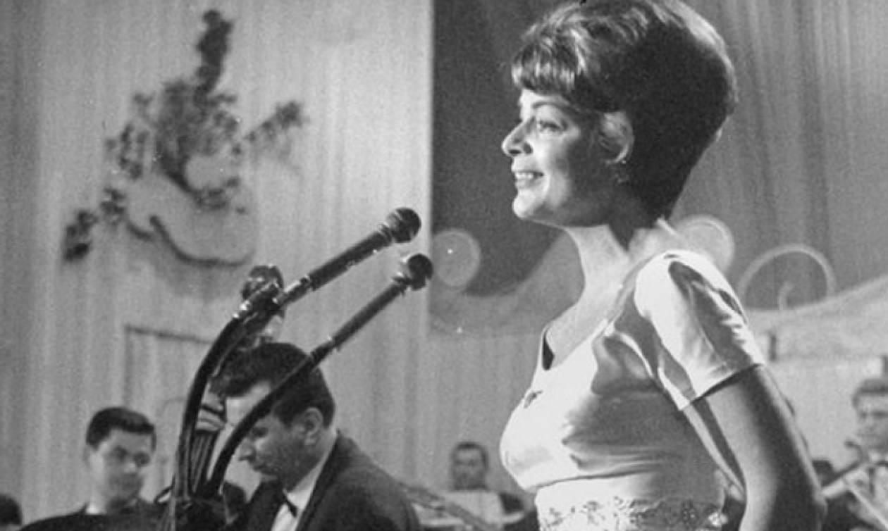 Σαν σήμερα το 1956 διοργανώθηκε ο πρώτος διαγωνισμός της Eurovision