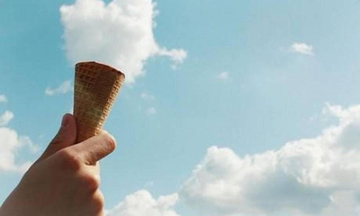 Καιρός: Μετά τα μπουρίνια…. καλοκαίρι! - Αναλυτική πρόγνωση για την Τρίτη (24/5)