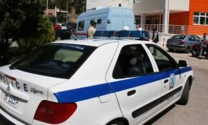 Συναγερμός στην ΕΛ.ΑΣ. για απόπειρες βιασμού στο Μαρούσι