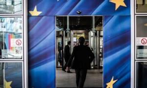Ολονύχτιο θρίλερ στη συνεδρίαση του EWG - «Πρόβλημα» τα κόκκινα δάνεια και οι αποκρατικοποιήσεις