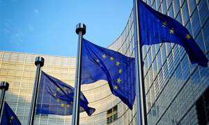EuroWorking Group: Πάμε Eurogroup χωρίς συμφωνία με το ΔΝΤ για το χρέος