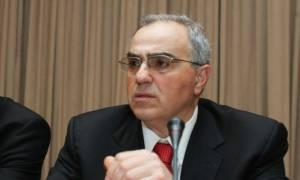 ΣΕΒ - Καραμούζης (Eurobank): Αμφισβητεί τις εκτιμήσεις του ΔΝΤ για τις τράπεζες