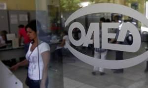 ΟΑΕΔ: Εργαστήρια ενεργοποίησης-κινητοποίησης ανέργων στην Αττική