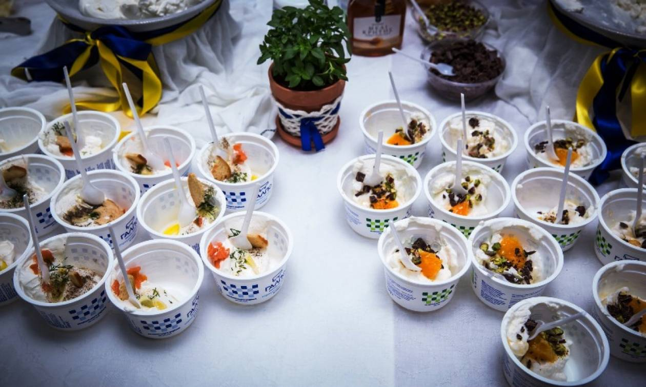 LIDL: Ποιοτικά προϊόντα από την Ελλάδα που φέρνουμε κάθε μέρα στο τραπέζι κάθε οικογένειας