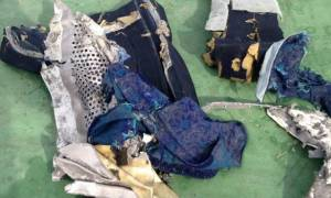 EgyptAir: Θρίλερ με το μοιραίο αεροσκάφος - Τώρα διαψεύδουν ότι έγινε έκρηξη (videos)