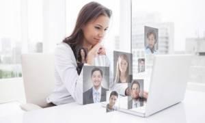 Τι αποκαλύπτει η εικόνα προφίλ σας για την προσωπικότητά σας