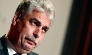 Eurogroup - Σέλινγκ: Η αξιολόγηση εξακολουθεί να μην είναι έτοιμη