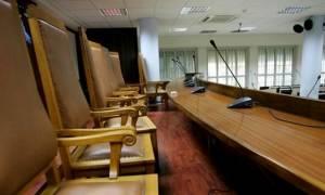 Νέα παράταση στην πανελλαδική αποχή των δικηγόρων