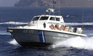 Μυστηριώδης θάνατος αλιέα στη Μυτιλήνη
