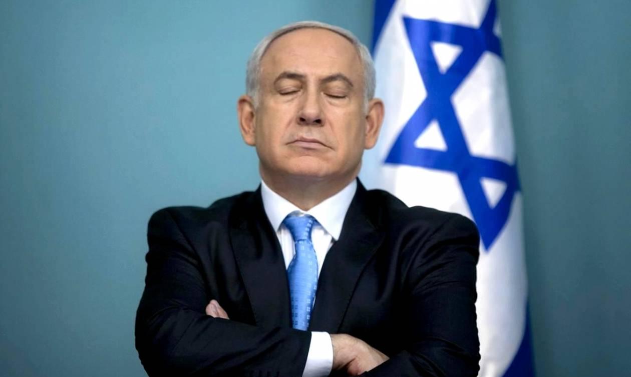 Σάλος στο Ισραήλ με τα δωρεάν ταξίδια του Νετανιάχου στο εξωτερικό