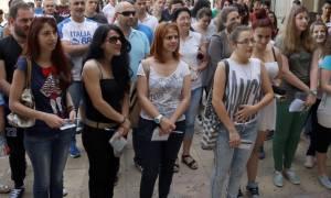 Πανελλήνιες 2016: Δείτε πρώτοι στο Newsbomb.gr τα θέματα στις Αρχές Οικονομικής Θεωρίας (ΑΟΘ)