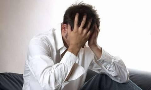 Φόροι και «χαράτσια» στέλνουν στο θάνατο τους χαμηλόμισθους