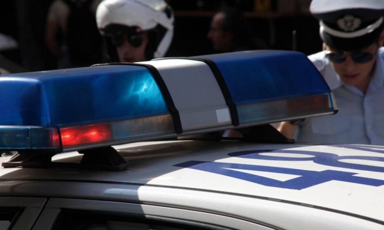 Αυτός είναι ο «δράκος» του Αμαρουσίου - Πώς δρούσε, πώς συνελήφθη και τι είπε στην Αστυνομία